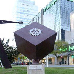 monument-rotary-club-sabadell